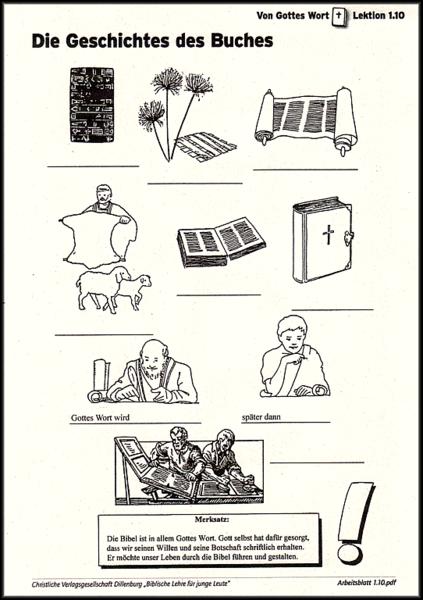 auc arbeitskreis f r unterrichtsmedien zum christentum komplettangebote. Black Bedroom Furniture Sets. Home Design Ideas
